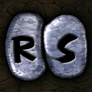 OSRS News