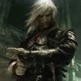 Slayer Chief