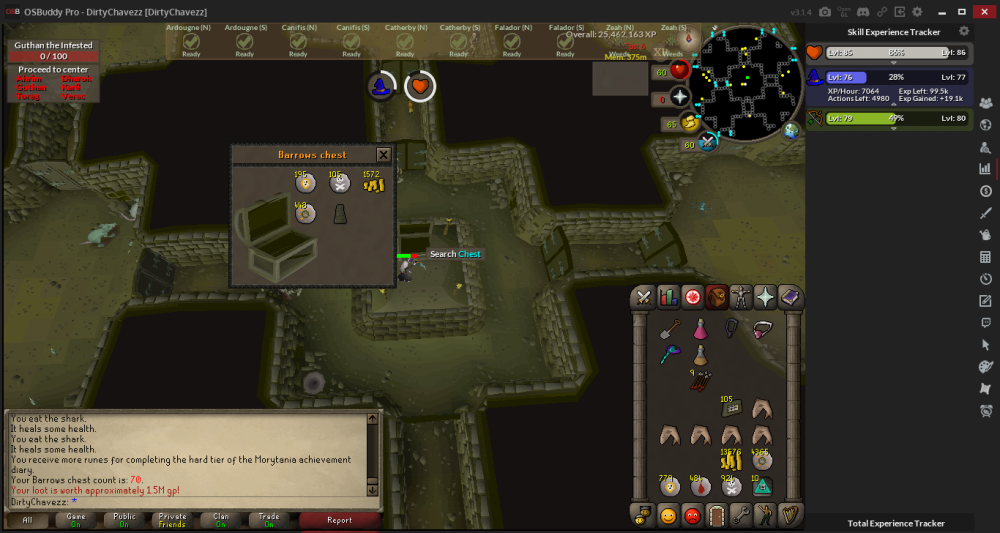 Barrows Chest - 70.png
