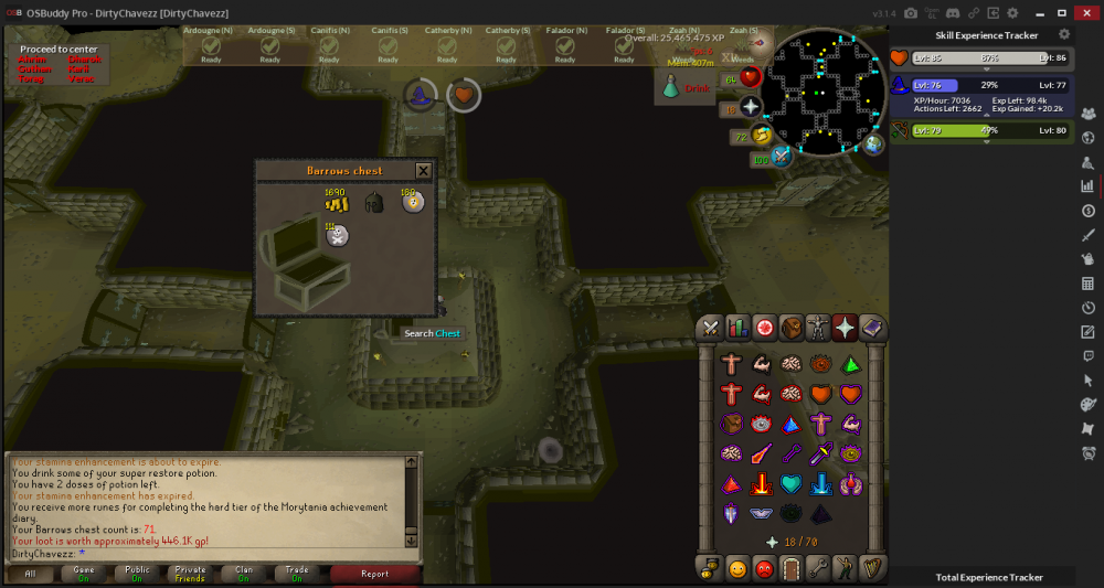 Barrows Chest - 71.png