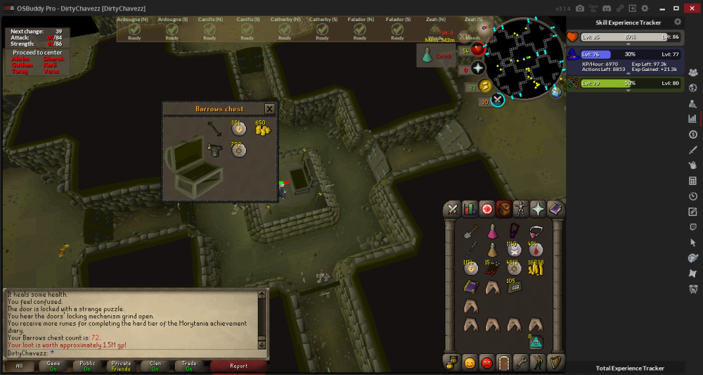 Barrows Chest - 72.png