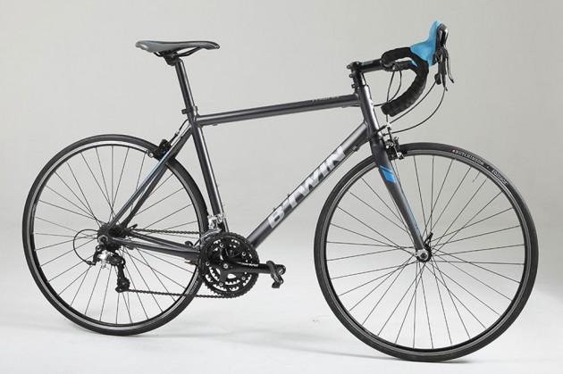 Btwin-Triban-500-road-bike-630x419.jpg.3f593f961b4a088c89867b66ce13f40c.jpg