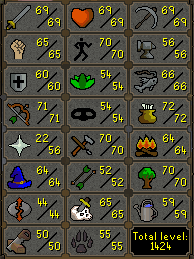 Albeeezzy Current Stats.PNG