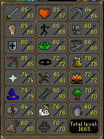 stats osrs.png