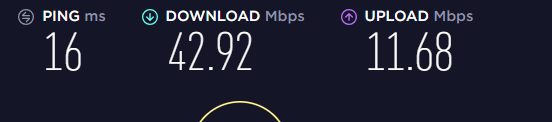 internet speed.png
