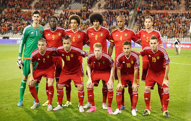 Belgium-squad.png