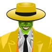 WG Mask