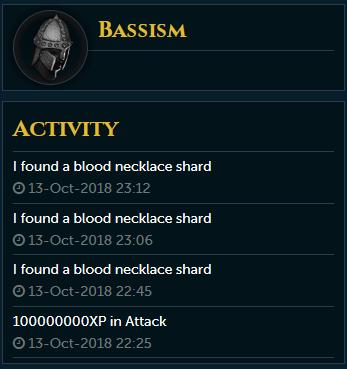 BloodNeck.png