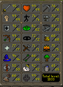 Stats26.11.18.PNG