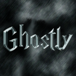 Ghostly