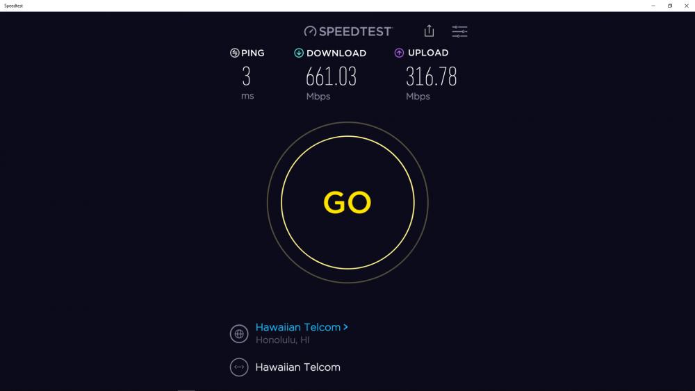 speedtest-hitcom.png