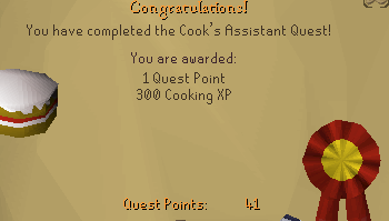 Quest(the Cook's Assistant Quest).png
