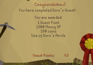 Quest(Doric's Quest).png