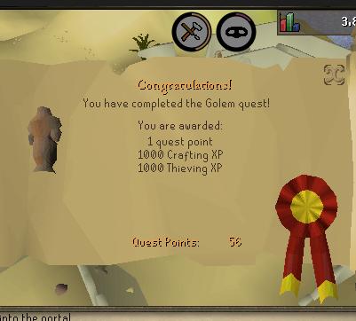 Quest(the Golem quest).png