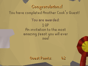 Quest(Another Cook's Quest).png