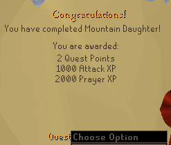 Quest(Mountain Daughter).png