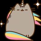 orla cat