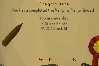 Quest(the Vampire Slayer Quest).png