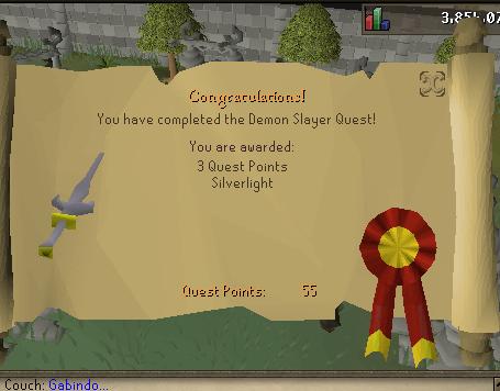 Quest(the Demon Slayer Quest).png