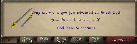 Attack(60).png
