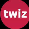 WG Twiz
