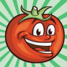 Sir Tomato