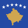 Kosova1998