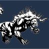 WG Behemoth