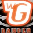 Ranger SMD