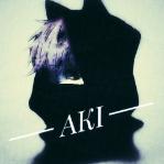 AKI_KING