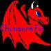 Chimaera Fin