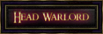 Head Warlord.png